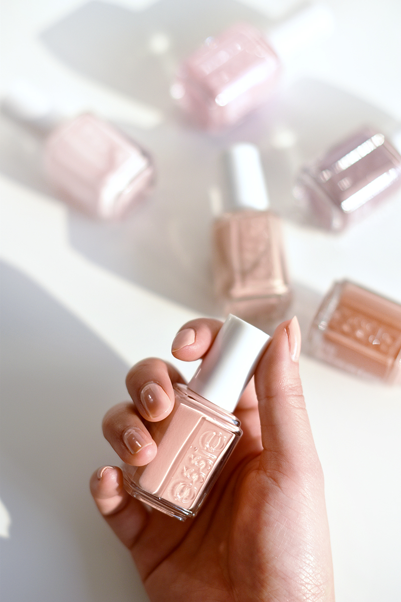 essie-spring-2015-nailpolish-nudes-nude-spring-collection-swatches-irene-van-guin-nagelak
