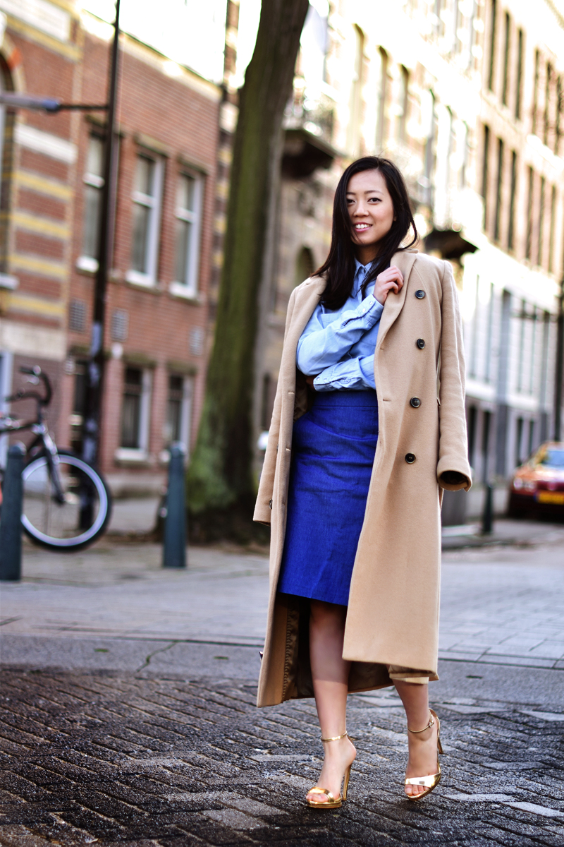 irene-van-guin-blog-rotterdam-denim-total-look