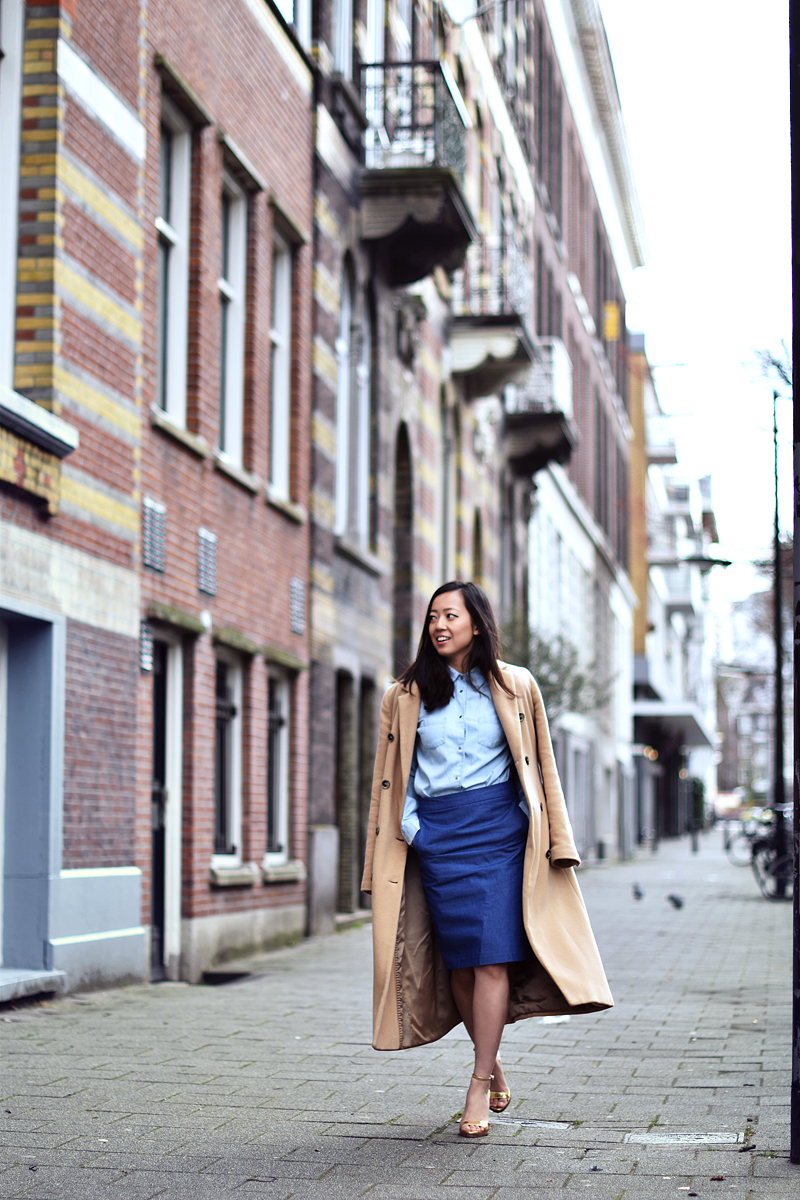 irene-van-guin-blog-rotterdam-mode-lifestyle-design