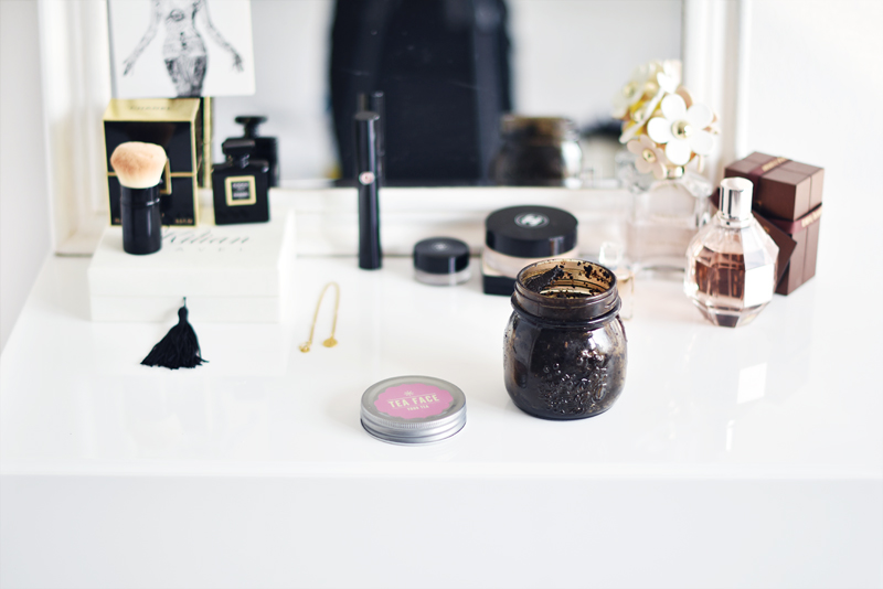 teaface-mask-irene-van-guin-beauty-review-blog-rotterdam-lifestyle