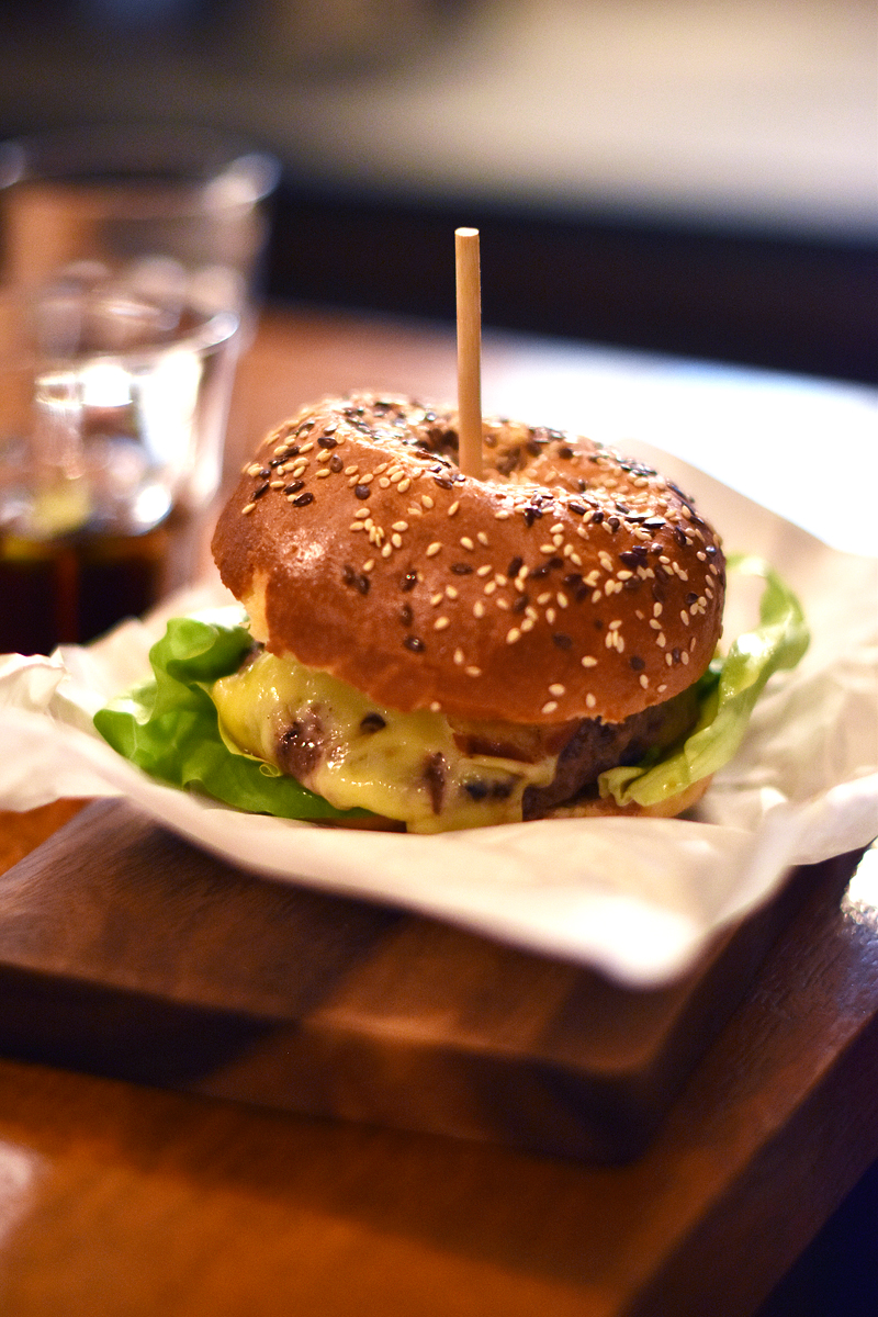 ter-marsch-and-co-rotterdam-hotspot-hamburger-beste-burger-irenevanguin-lifestyle-blog-burger