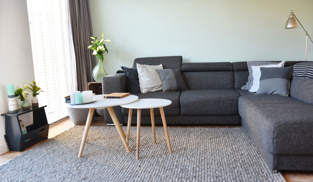 home-tour-mint-inspiration-irene-van-guin-design-interior-interieur-blog-dutch-rotterdam