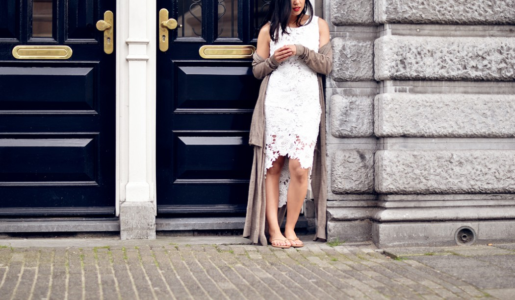 irenevanguin-white-lace-dress-sheinside-blog-blogger-review-rotterdam-mode-fashion-blog