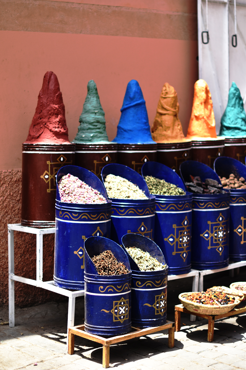 marrakech-travel-when-in-hotspot-irene-van-guin-carpets-kelim-souk-spices