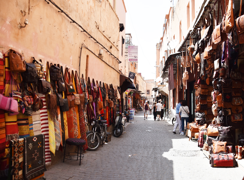 marrakech-travel-when-in-hotspot-irene-van-guin-carpets-kelim-souk
