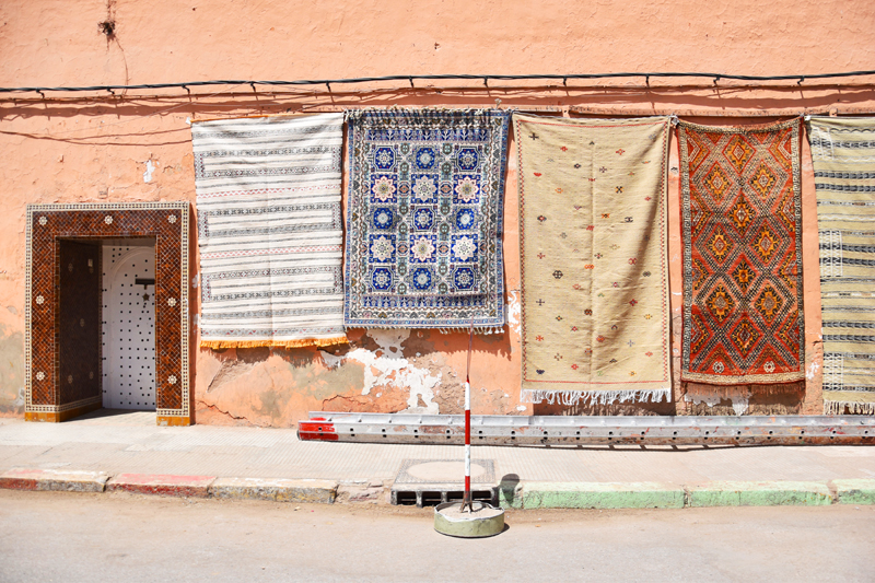 marrakech-travel-when-in-hotspot-irene-van-guin-carpets-kelim