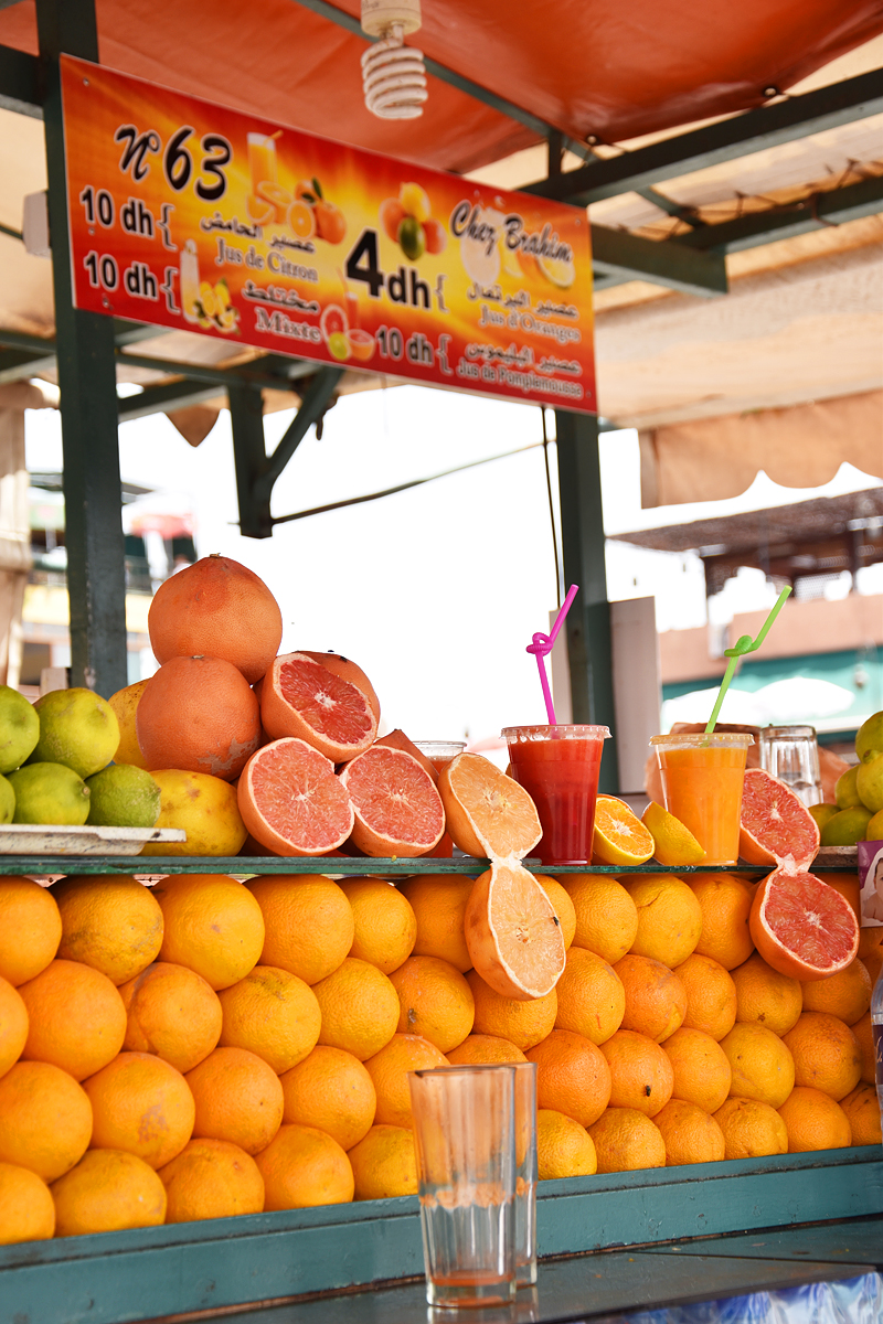 marrakech-travel-when-in-hotspot-irene-van-guin-carpets-orange-juice-souk-Djemaa-el-Fna