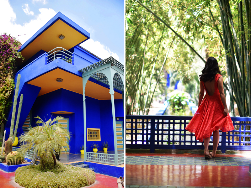 marrakech-travel-when-in-hotspot-irene-van-guin-majorelle-jardin-yves-saint-laurent-garden-morroco
