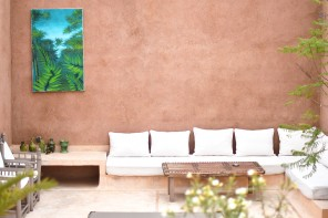 marrakech-travel-when-in-hotspot-irene-van-guin-riad-wo-elsa-review