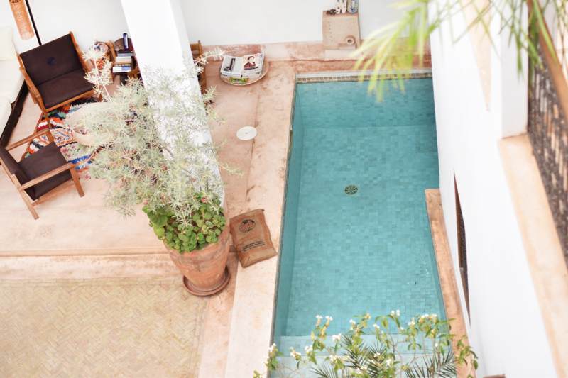 marrakech-travel-when-in-hotspot-irene-van-guin-riad-wo-stay-pool