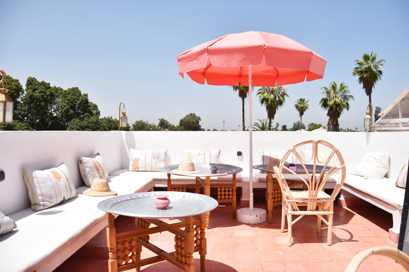 marrakech-travel-when-in-hotspot-irene-van-guin-zwin-zwin-restaurant-terras