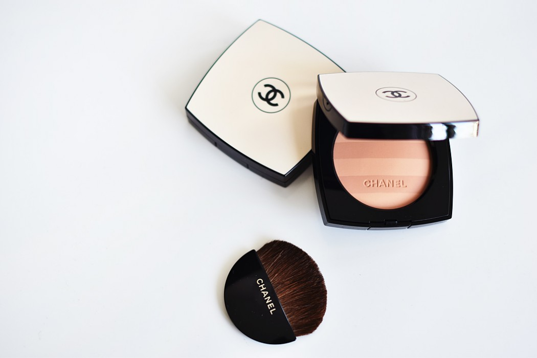 chanel-les-beiges-mariniere-no-02-beauty-blush-glow-review-irene-van-guin-blogger