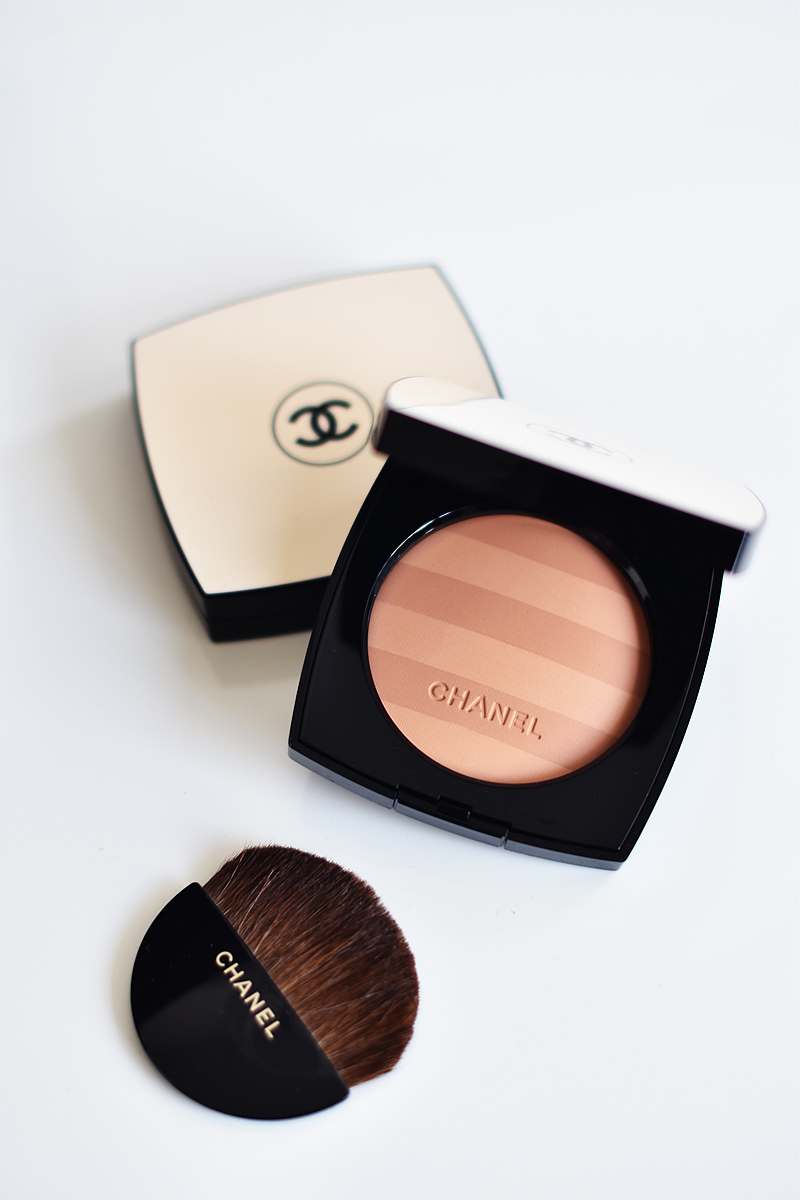 chanel-les-beiges-mariniere-no-02-beauty-blush-glow-review-irene-van-guin