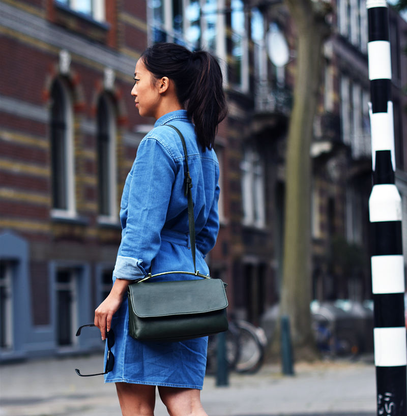 denim-dress-fashion-asos-button-up-irene-van-guin-shirt-dress-rotterdam