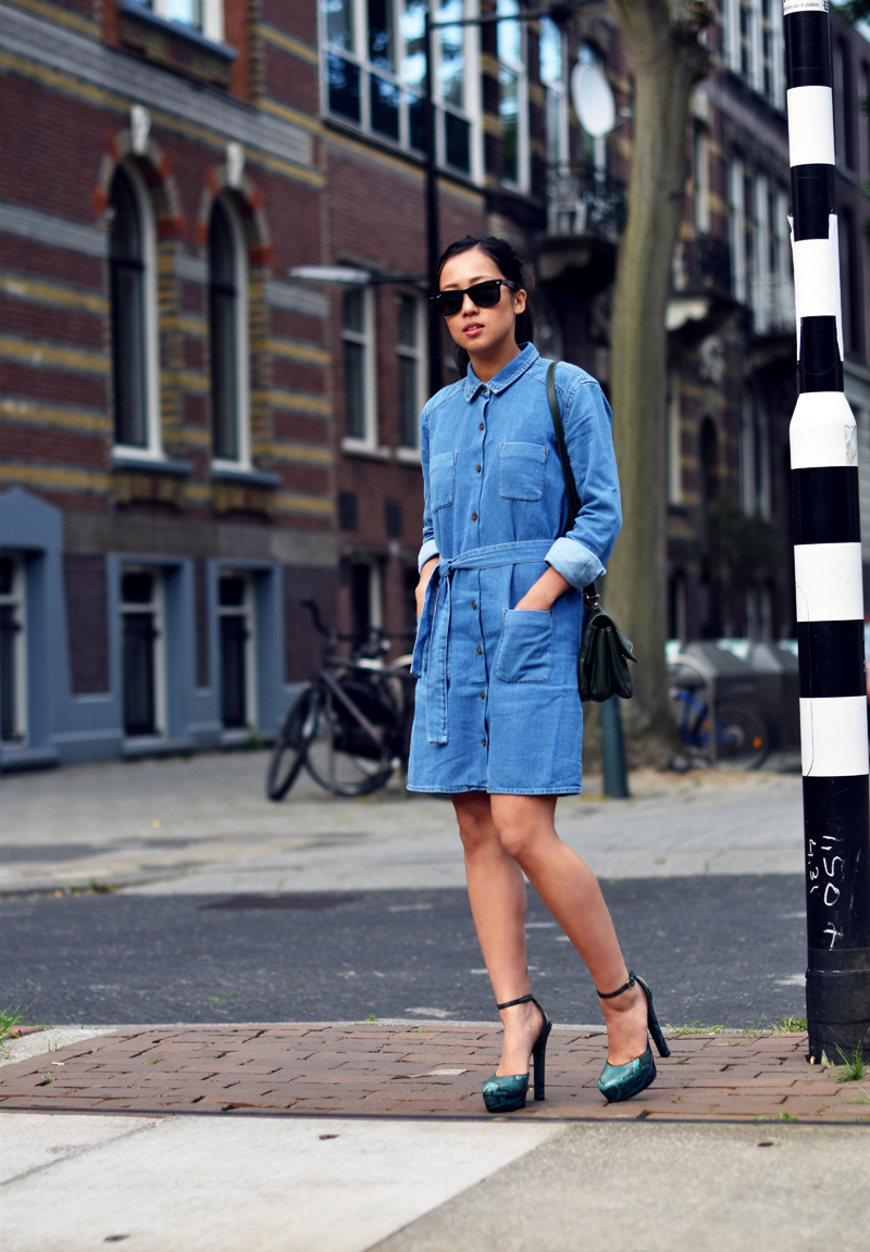 denim-shirtdress-fashion-asos-button-up-irene-van-guin-shirt-dress-blue