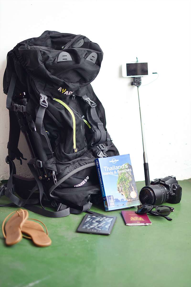 travel-irene-van-guin-blog-backpack-gadgets-gears
