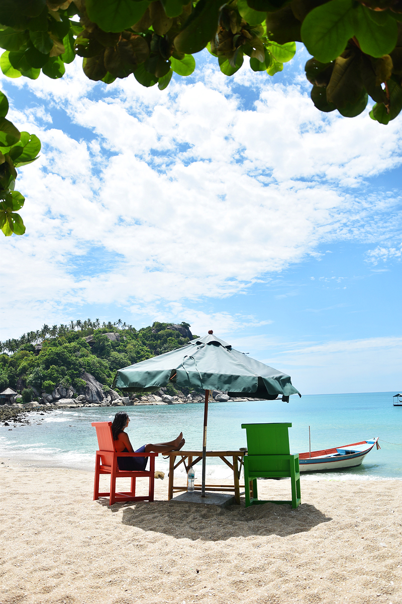5-x-beaches-you-should-visit-in-thailand-haadtien