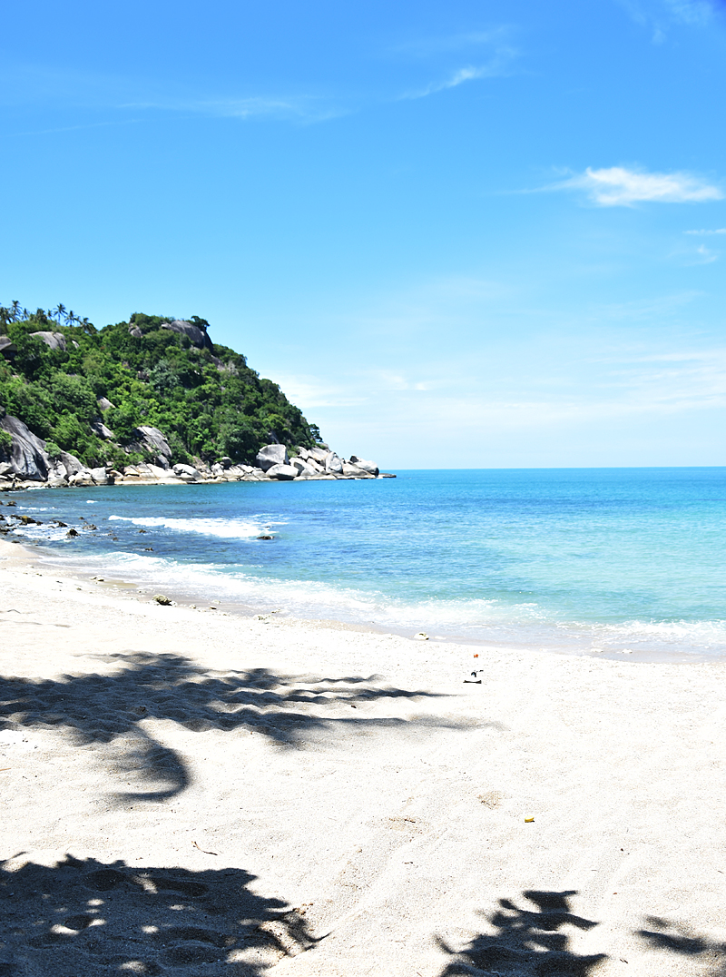 5-x-beaches-you-should-visit-in-thailand-koh-phangan-haadtien-water