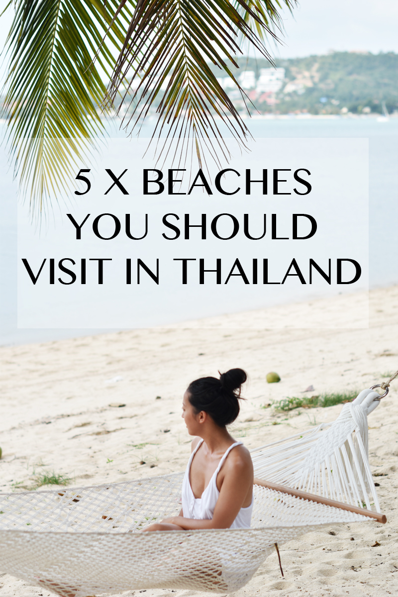 5-x-beaches-you-should-visit-in-thailand