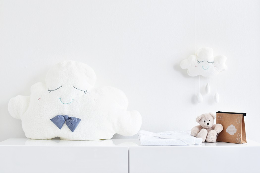 alilmailijay-baby-present-cloud-cushion-pillow-custom-made-diy