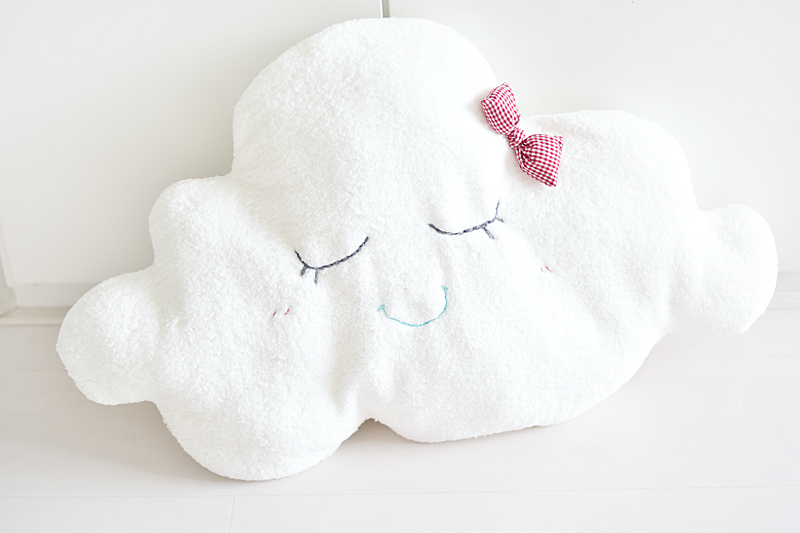 alilmailijay-baby-present-cloud-cushion-pillow-custom-made-diy-girl-boy