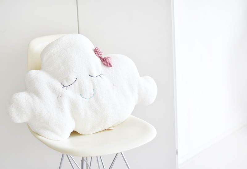 alilmailijay-baby-shower-present-cloud-cushion-pillow-custom-made