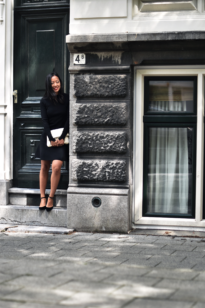 irenevanguin-blog-lbd