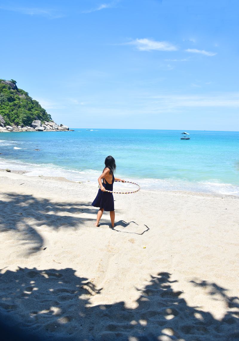 the-sanctuary-resort-koh-phangan-irene-van-guin-travel-beach-haad-tien