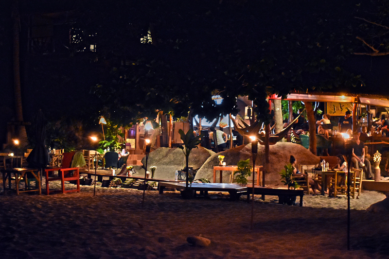 the-sanctuary-resort-koh-phangan-irene-van-guin-travel-haadtien-beach-night-programme