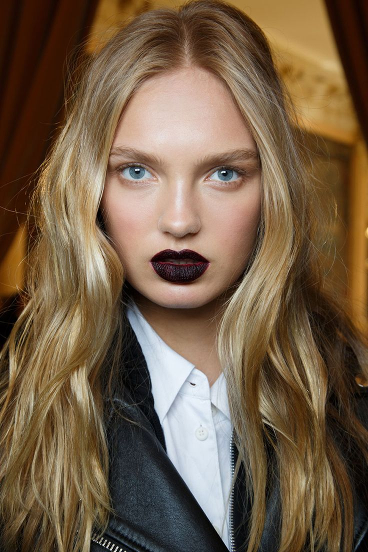 fall-make-up-trend-lips
