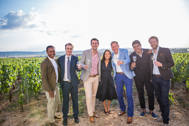 taittinger-champagne-irene-van-guin-tony-perez-press-ambassador-wineyard-regi-blinkert