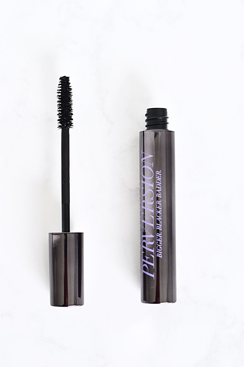 urban-decay-naked-mascara-obsession-perversion-black-irene-van-guin-