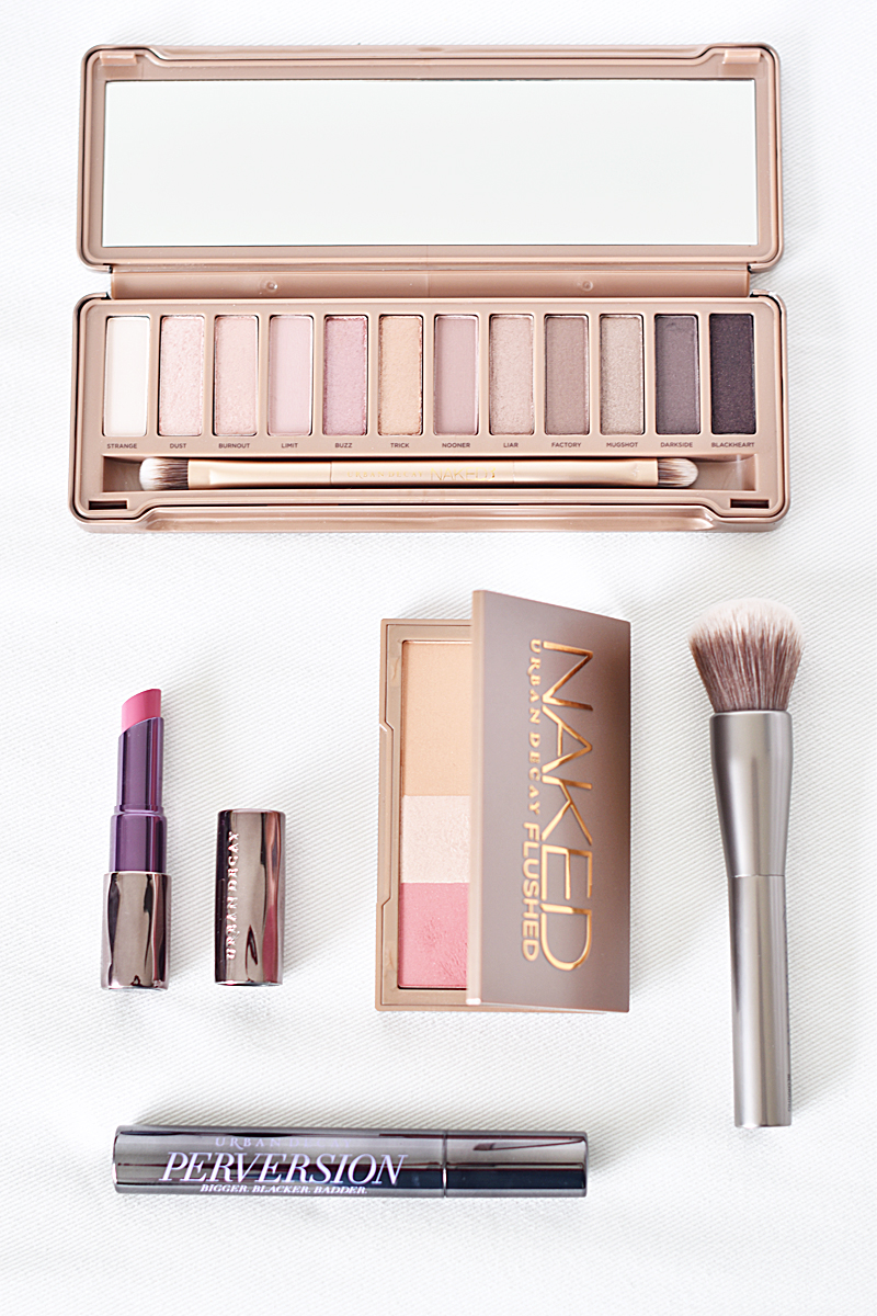 urban-decay-naked-palette-3-irene-van-guin-flushed-blush-volume-mascara