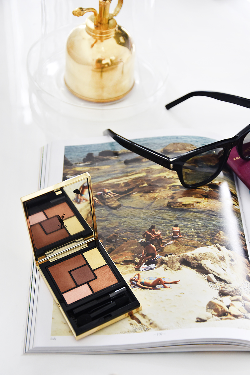 yves-saint-laurent-beauty-Couture-Pallette-irenevanguin-blog