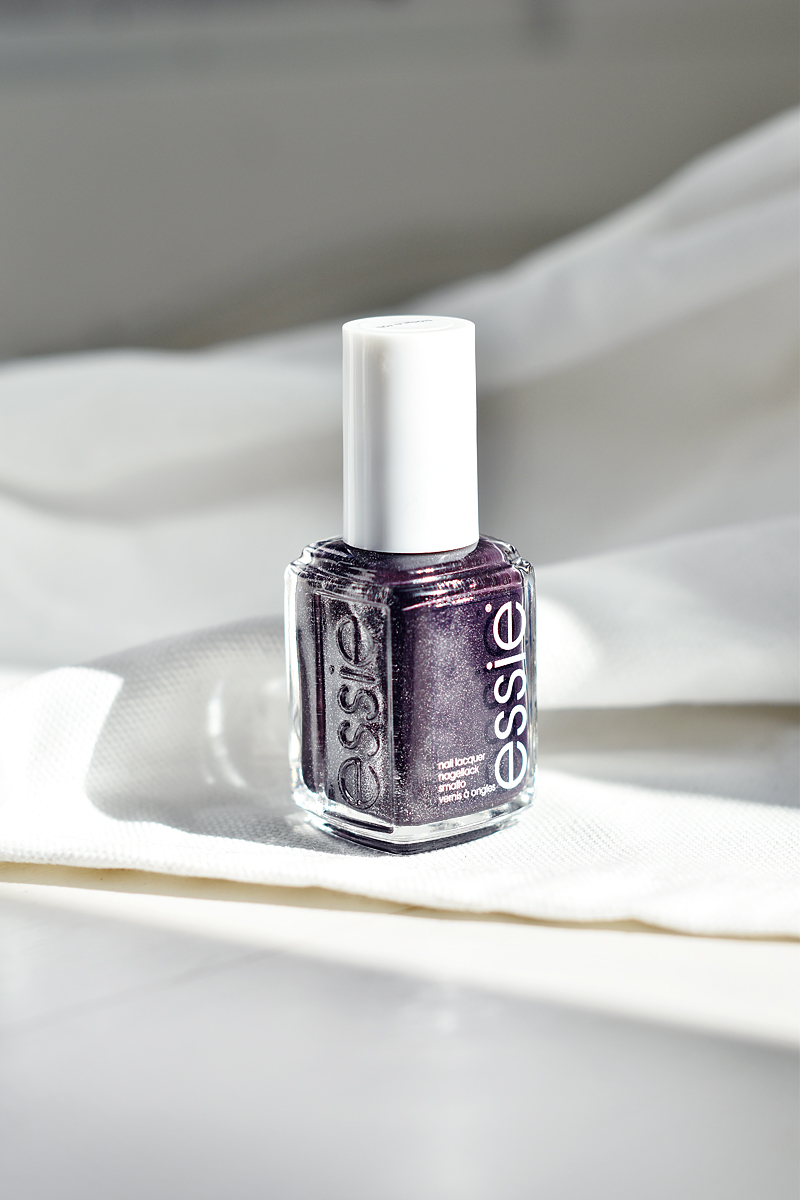 essie-fall-2015-irenevanguin-beauty-blog