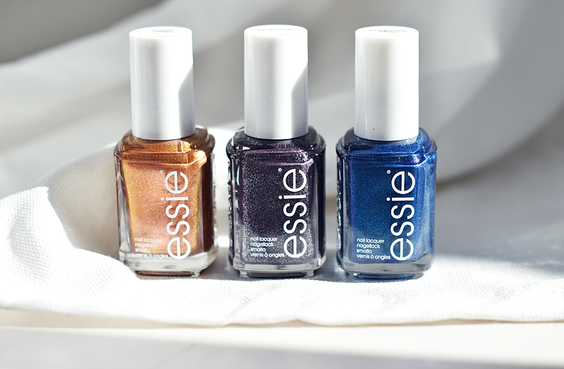 essie-fall-2015-nailpolish-irenevanguin-beauty-swatch-review