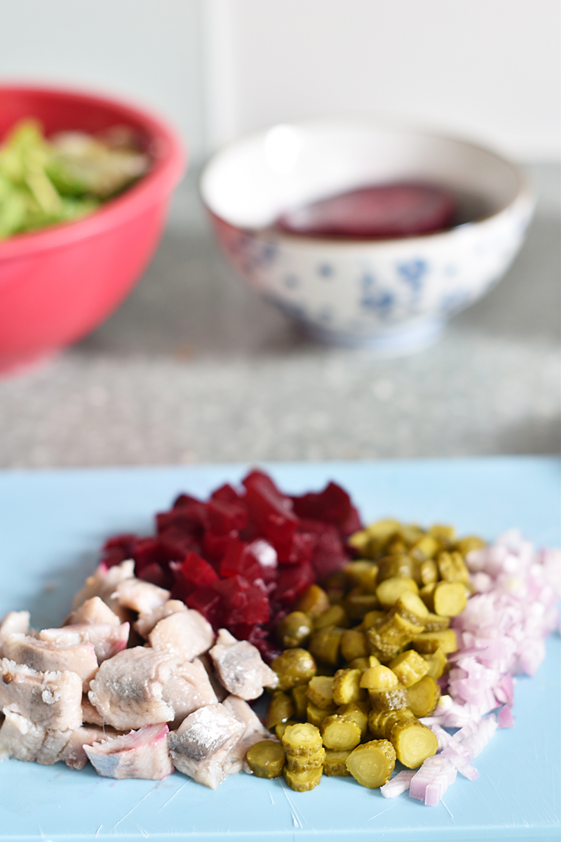 marinated-herring-salad-irenevanguin-haring-salade