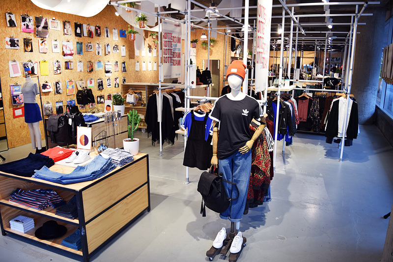 urban-outfitters-rotterdam-store-opening-hotspot-irenevanguin-shopping
