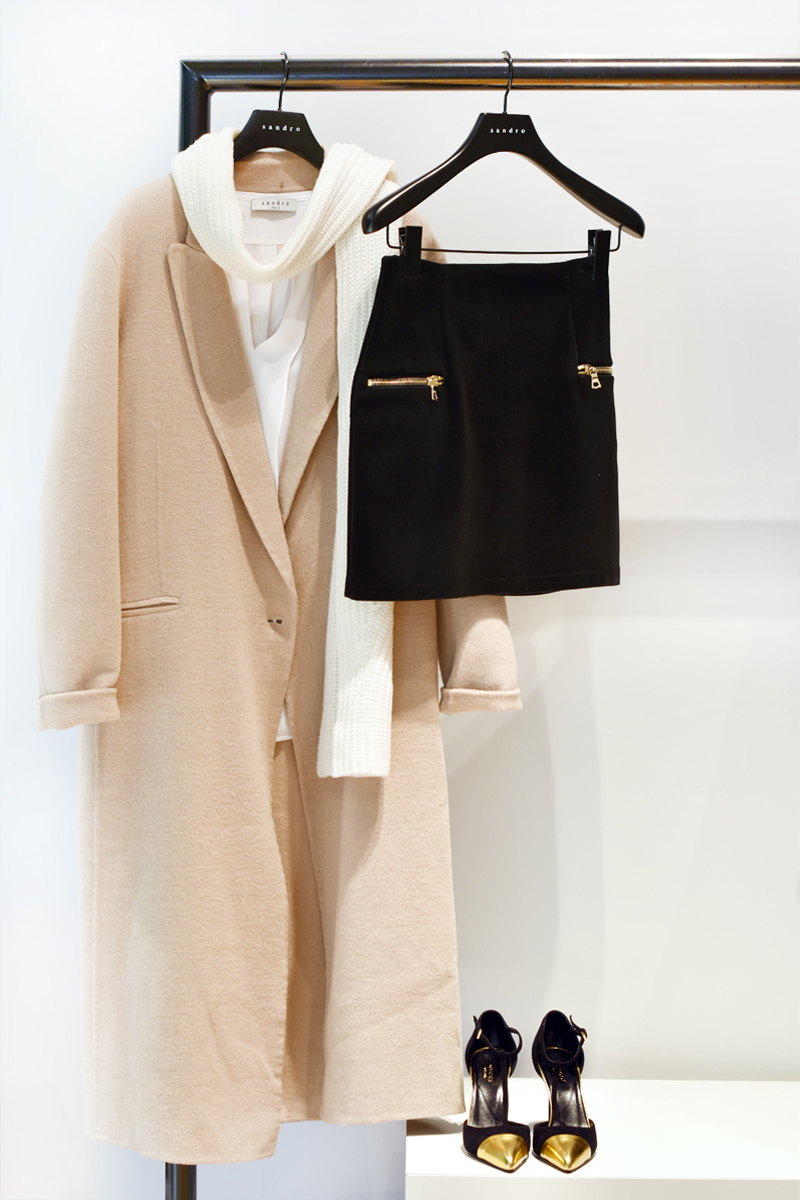 designer-roermond-outlet-my-perfect-piece-irenevanguin-sandro-gucci