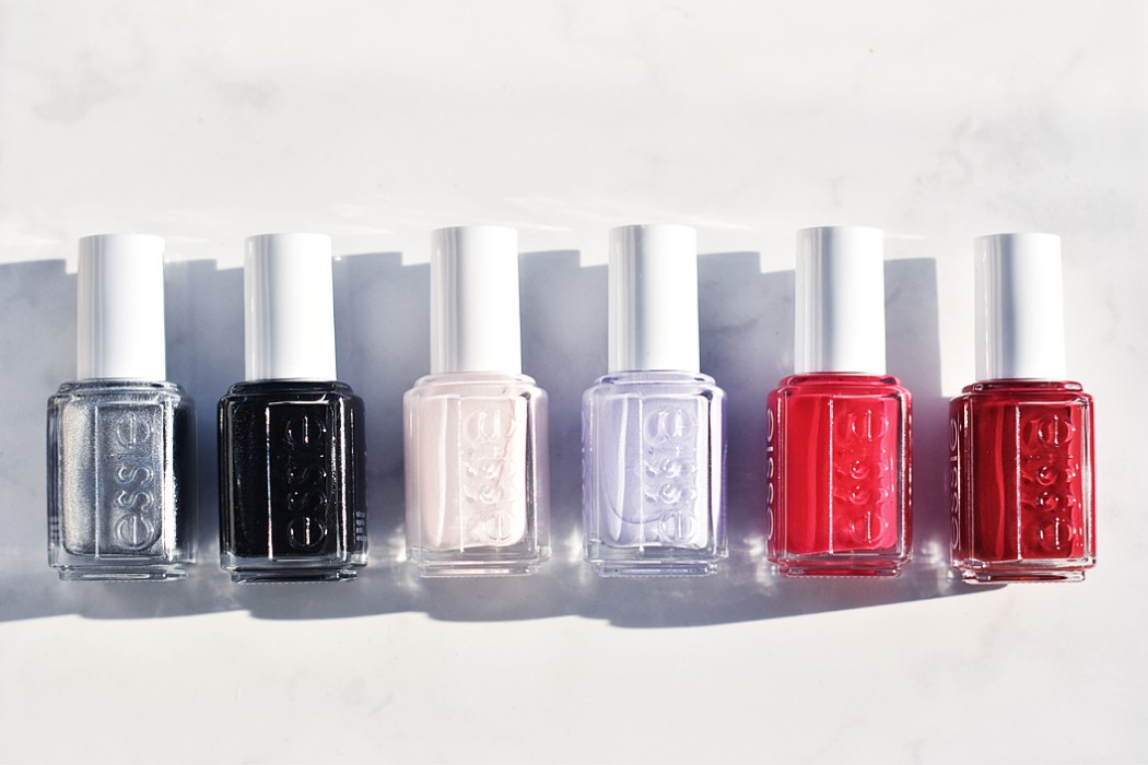 essie-winter-collection-2015-nagelak-nailpolish-irene-van-guin