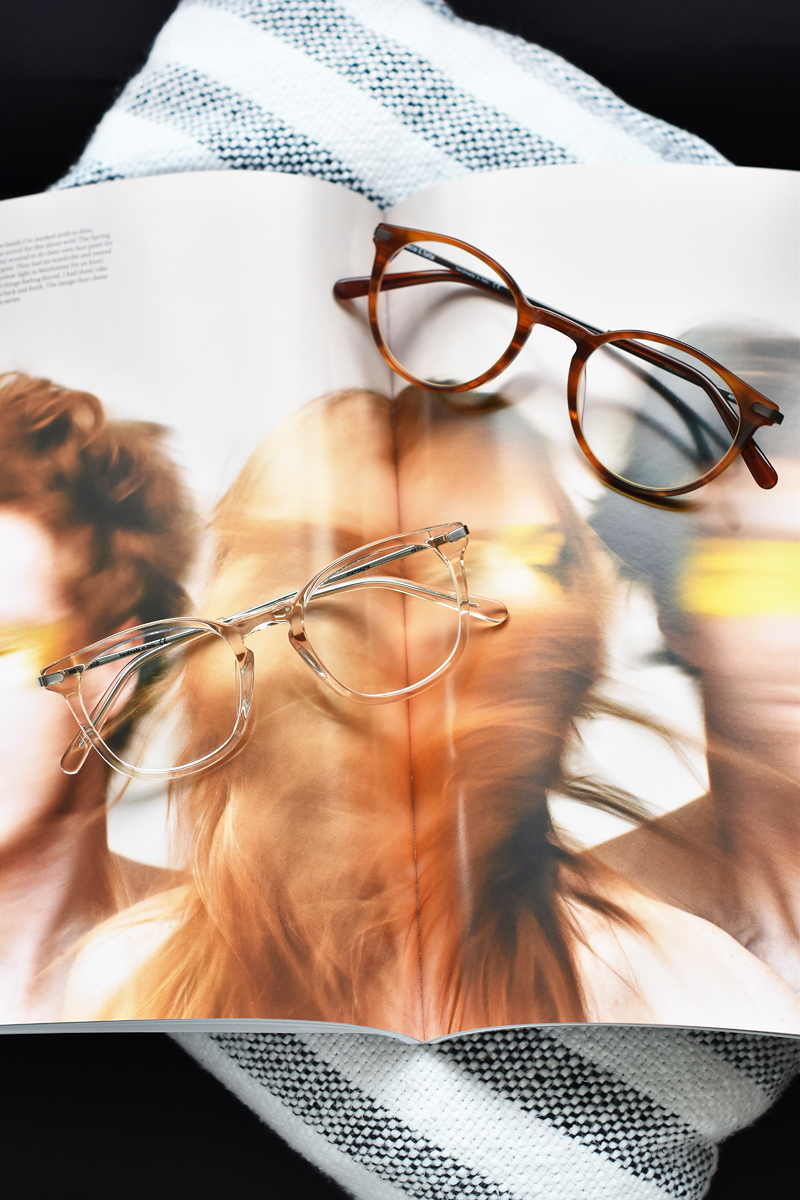 ace-and-tate-rotterdam-popup-shop-fall-winter-collection-2015-glasses-brillen-irene-van-guin