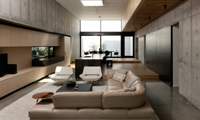 irenevanguin-blog-interior-robertson-design-architecture-09