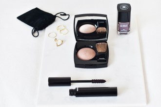 chanel-holiday-makeup-collection-2015-COLLECTION-ROUGE-NOIR-ABSOLUMENT-irene-van-guin-blog-rotterdam