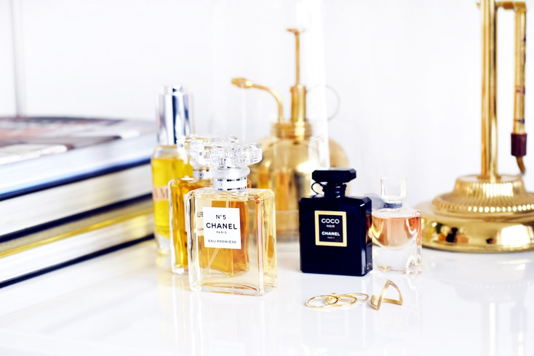 christmast-gift-ideas-2015-irene-van-guin-parfum-chanel-no5