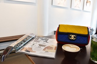 irene-van-guin-rotterdam-lifestyle-blog-how-to-release-stress-chanel-bag-coffee-tea-time-hopper