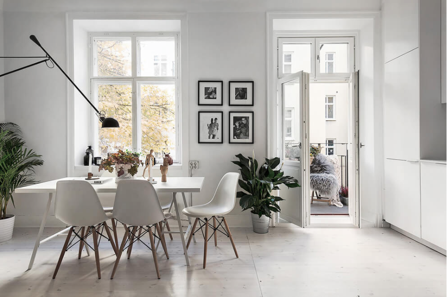 Scandinavian-Homes-tomtebogatan-diningtable