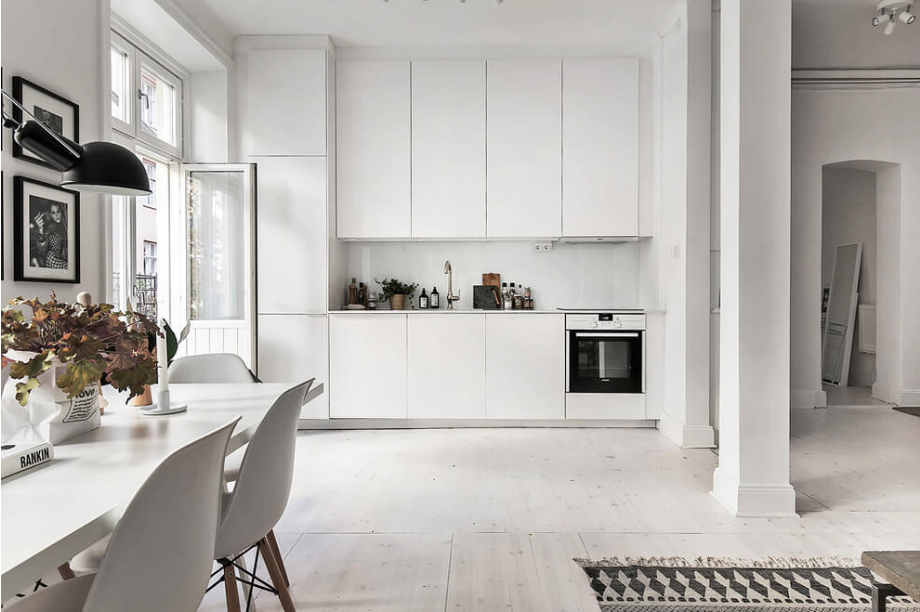 Scandinavian-Homes-tomtebogatan-kitchen