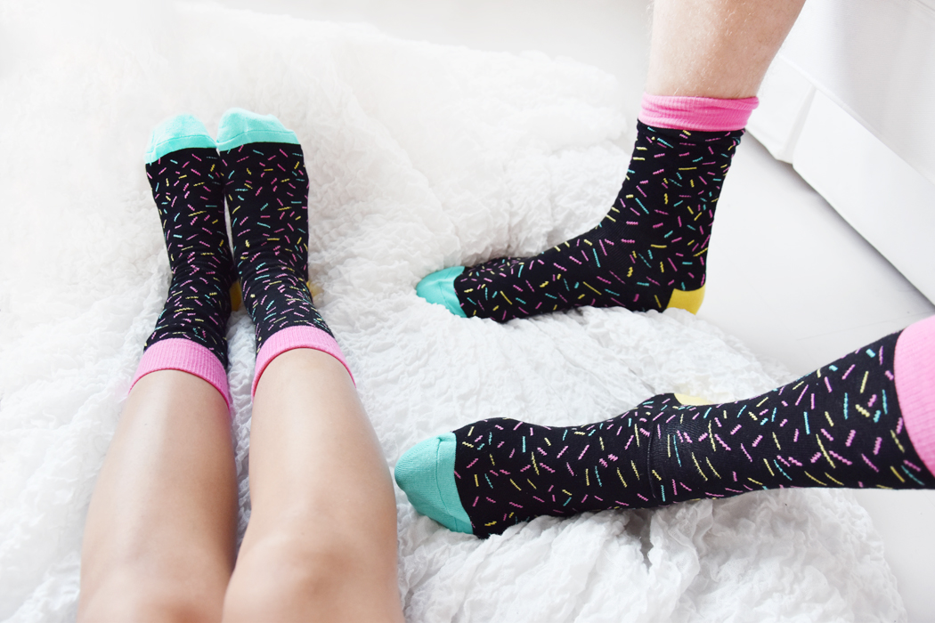 christmas-gift-idea-happy-socks-for-couples