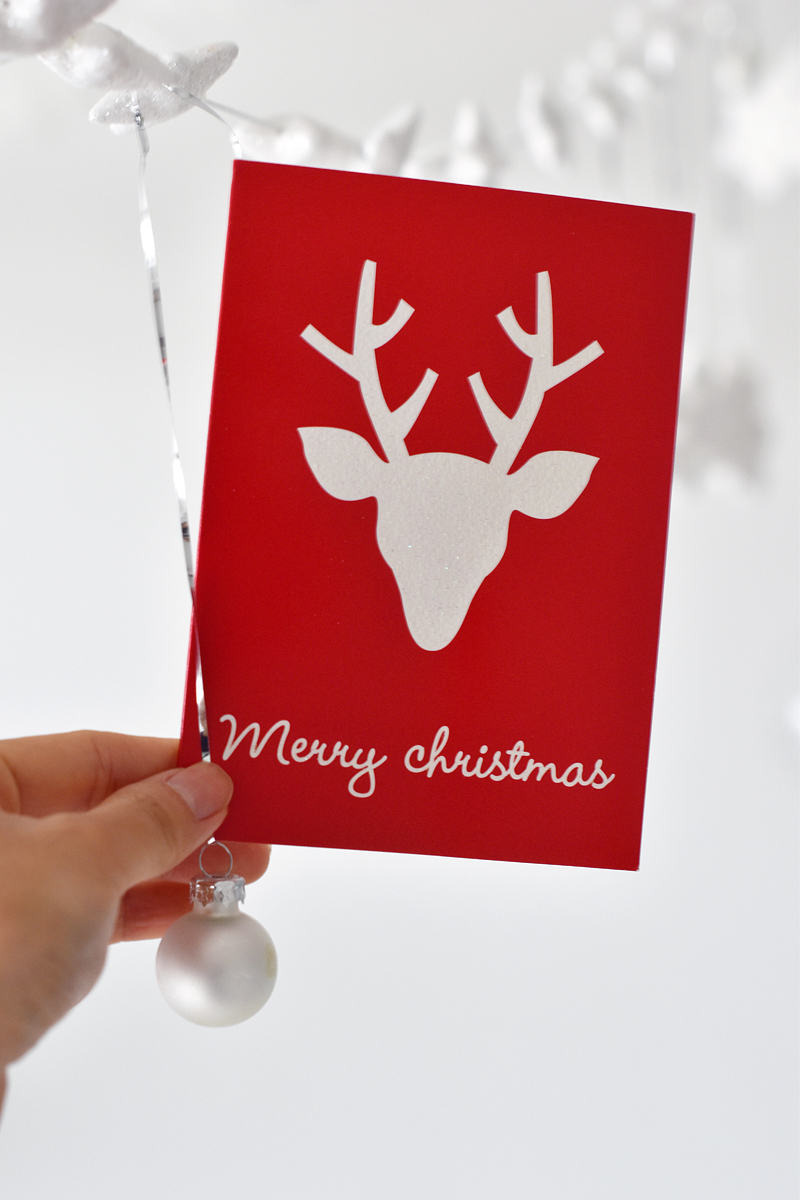 merry-christmas-irene-van-guin-2015-red-rendeer-card