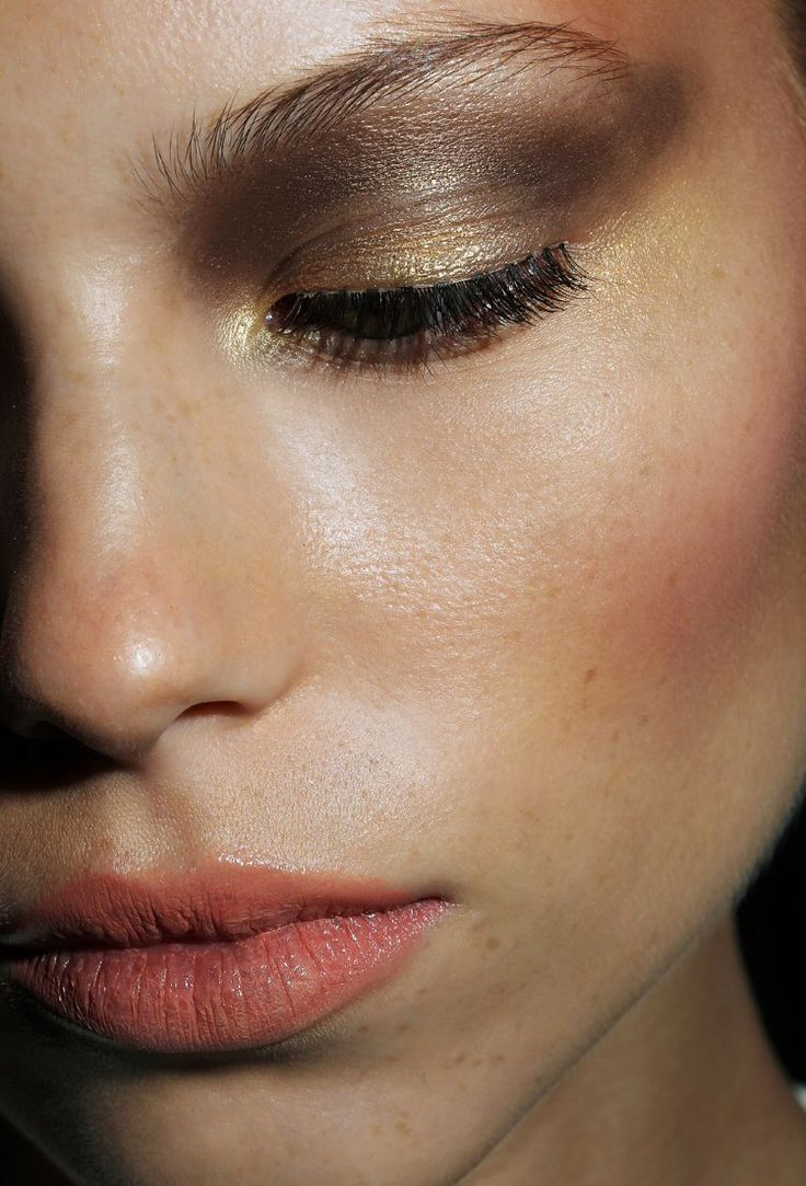 nye-party-make-up-look-inspiration-irene-van-guin-4